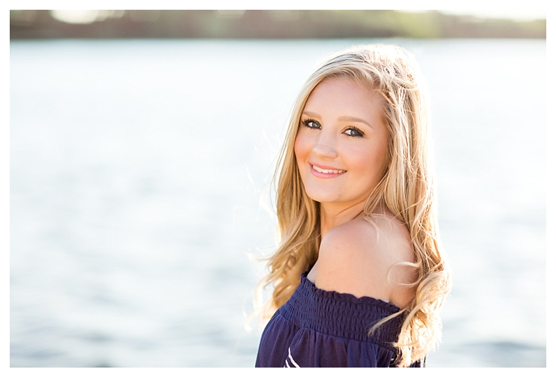 dayton_ohio_senior_portraits_leslie_savage_lilly_0087.jpg