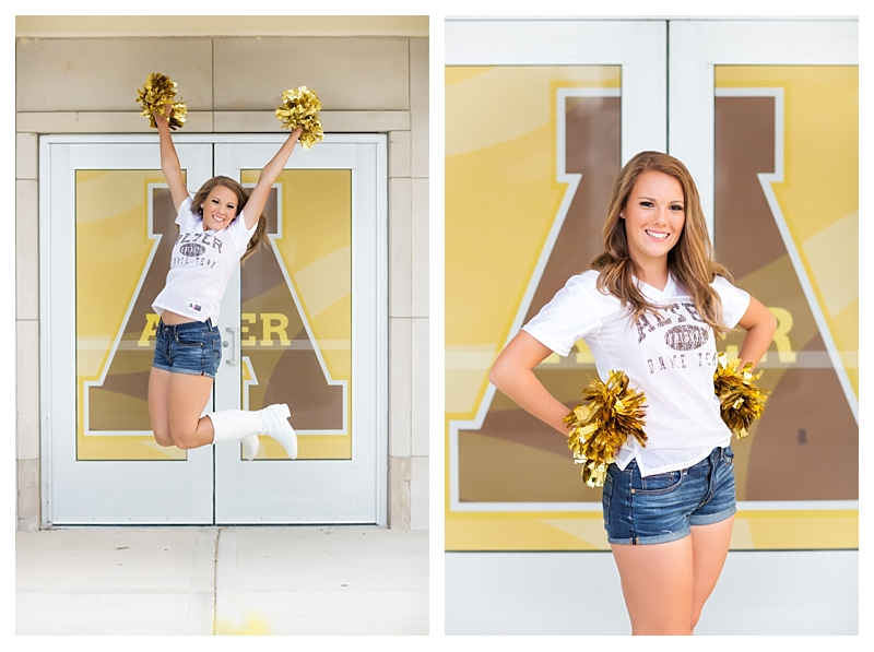dayton_ohio_senior_portraits_leslie_savage_annie_0126.jpg