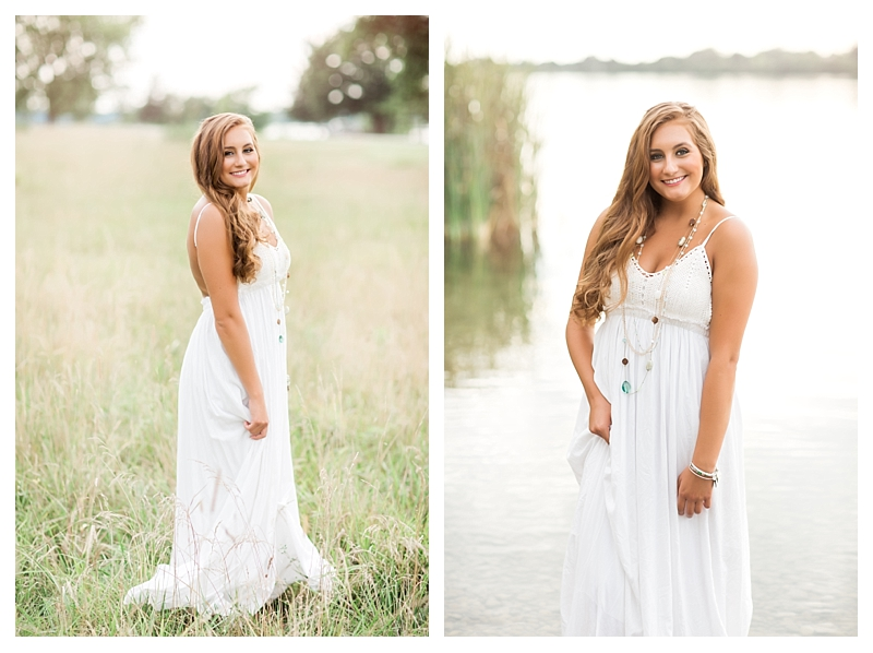 dayton_ohio_senior_portraits_leslie_savage_payton_0009.jpg