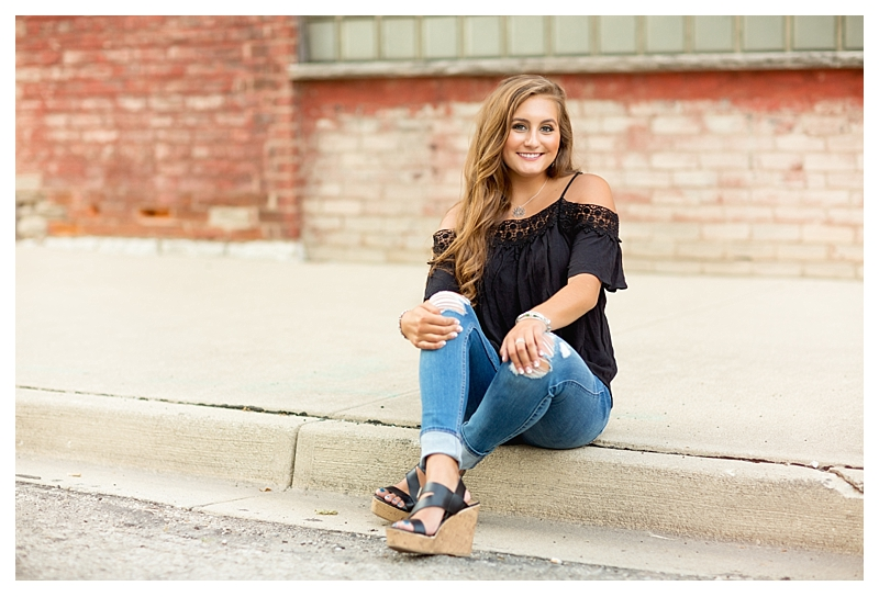 dayton_ohio_senior_portraits_leslie_savage_payton_0018.jpg