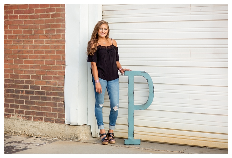 dayton_ohio_senior_portraits_leslie_savage_payton_0019.jpg