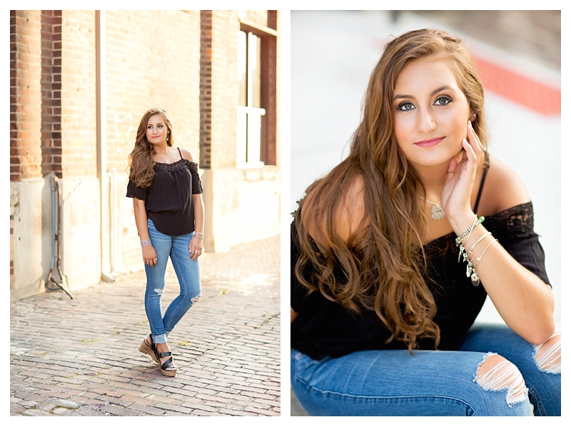 dayton_ohio_senior_portraits_leslie_savage_payton_0020.jpg