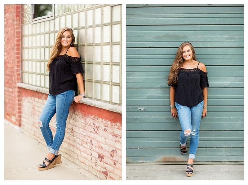 dayton_ohio_senior_portraits_leslie_savage_payton_0024.jpg