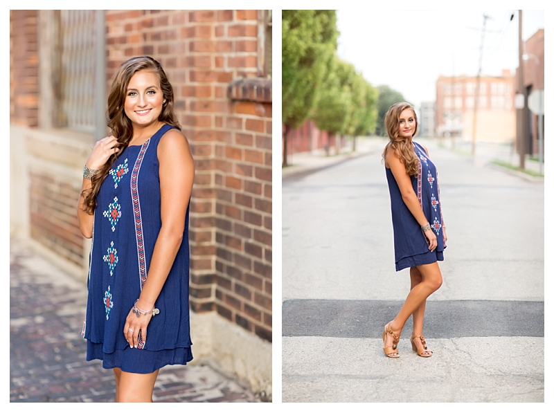 dayton_ohio_senior_portraits_leslie_savage_payton_0028.jpg