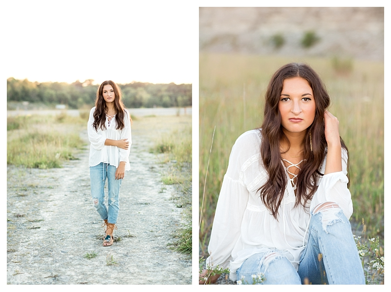 dayton_ohio_senior_portraits_leslie_savage_sophia_0037.jpg