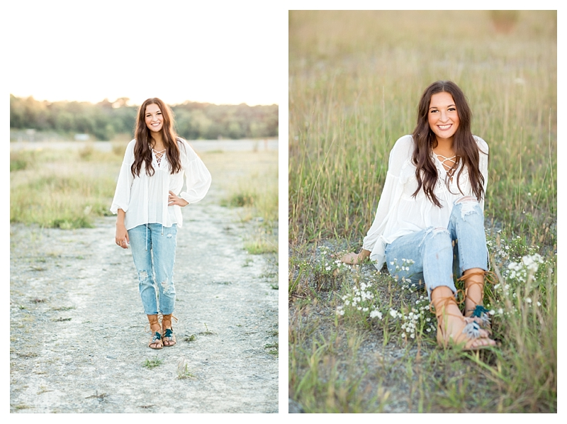 dayton_ohio_senior_portraits_leslie_savage_sophia_0038.jpg