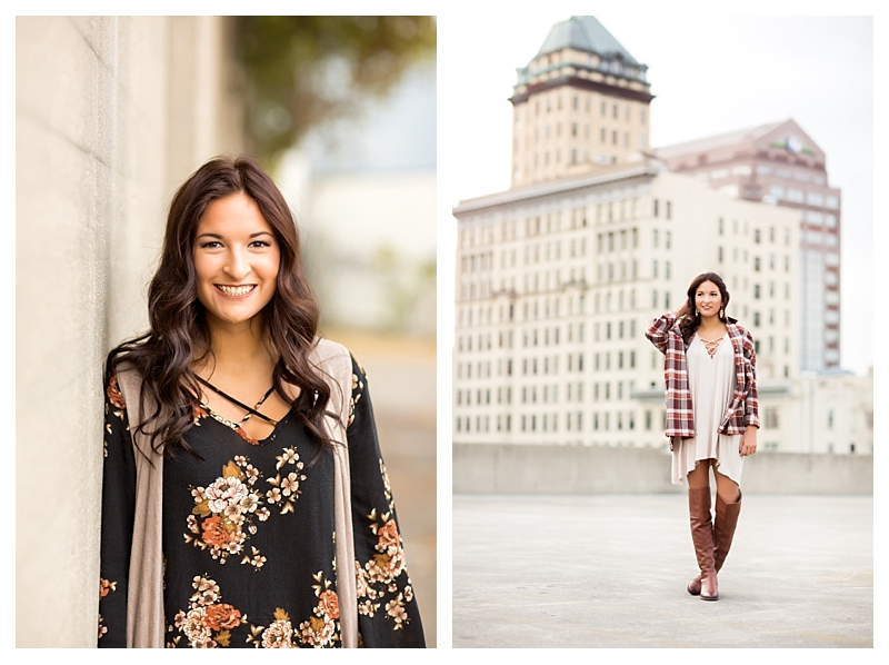 dayton_ohio_senior_portraits_leslie_savage_sophia_0045.jpg