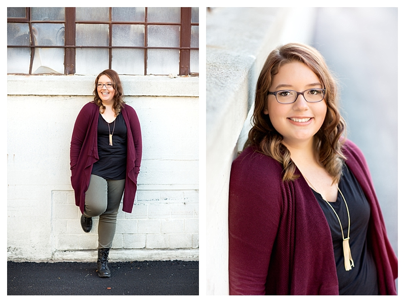 dayton_ohio_senior_portraits_leslie_savage_zoe_0019.jpg