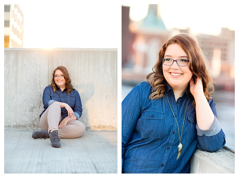 dayton_ohio_senior_portraits_leslie_savage_zoe_0025.jpg