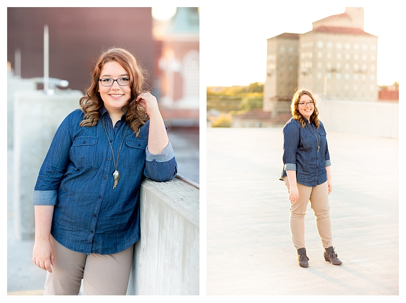 dayton_ohio_senior_portraits_leslie_savage_zoe_0026.jpg