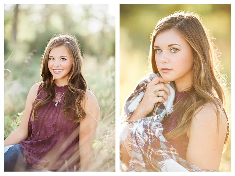 dayton_ohio_senior_portraits_leslie_savage_brittany_0044.jpg