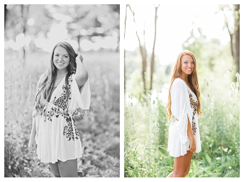 dayton_ohio_senior_portraits_leslie_savage_lauren_0081.jpg