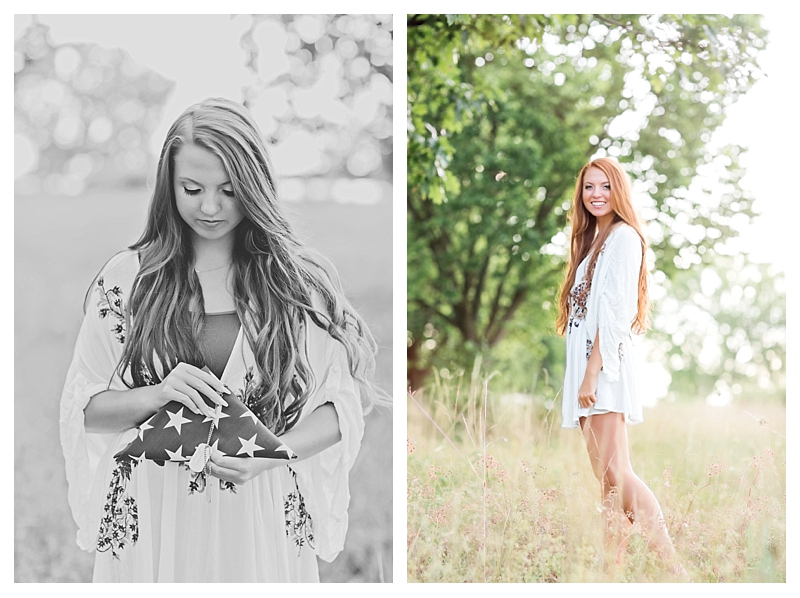 dayton_ohio_senior_portraits_leslie_savage_lauren_0083.jpg