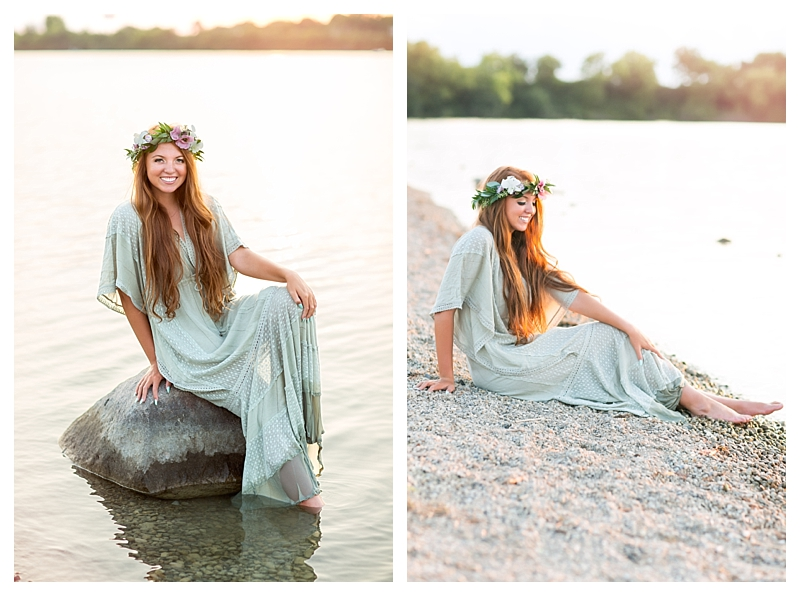 dayton_ohio_senior_portraits_leslie_savage_lauren_0099.jpg