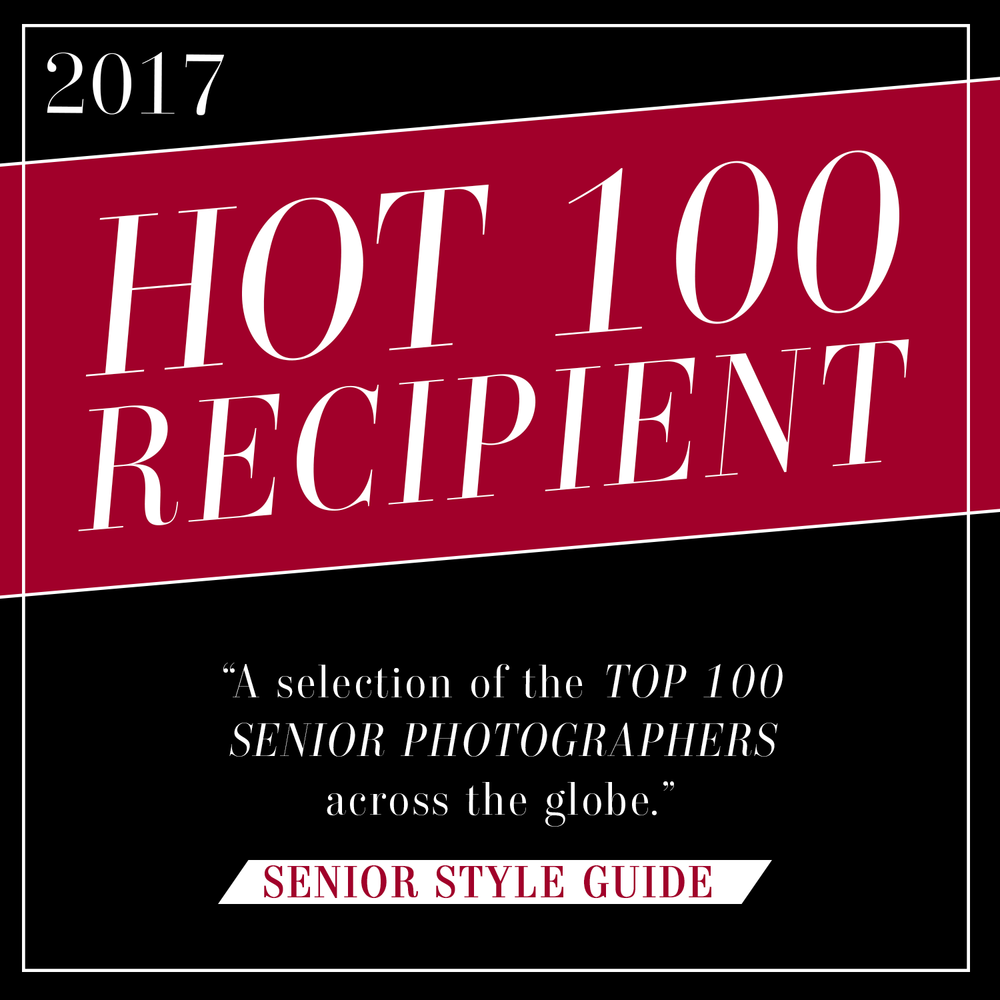 2017 Hot 100 Badge.png