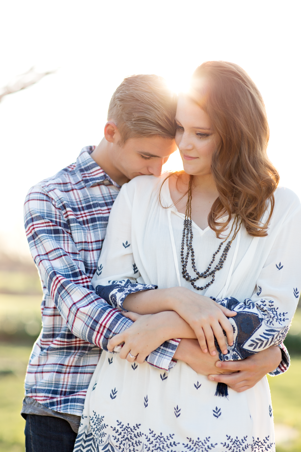 Judson_Engagement-473-Edit.png