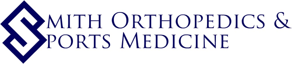 Smith Orthopedics & Sports Medicine