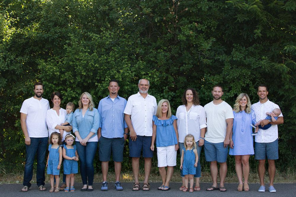 Hancock_Family-2.jpg