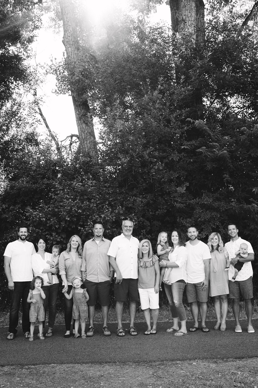 Hancock_Family-20.jpg