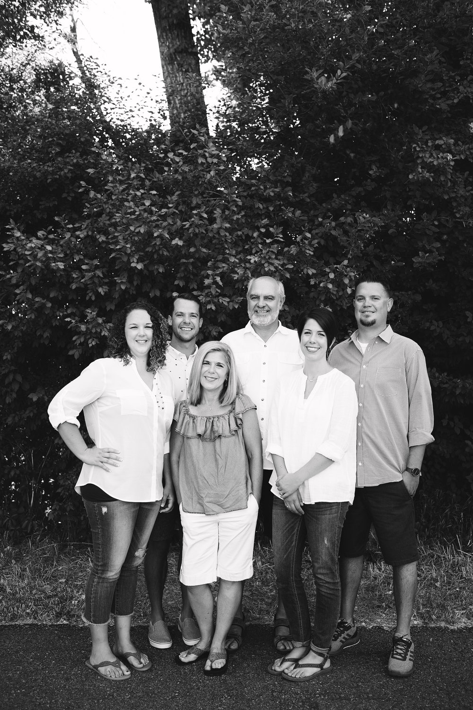 Hancock_Family-43.jpg