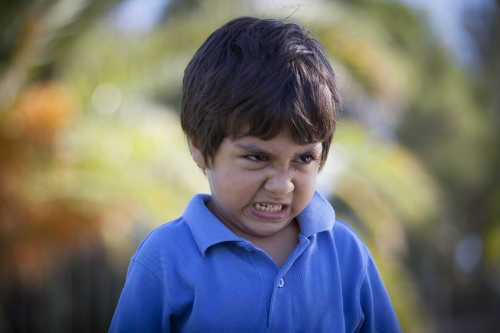 Why Is My Kid So Angry? 4 Questions to Ask and 5 Things to Try