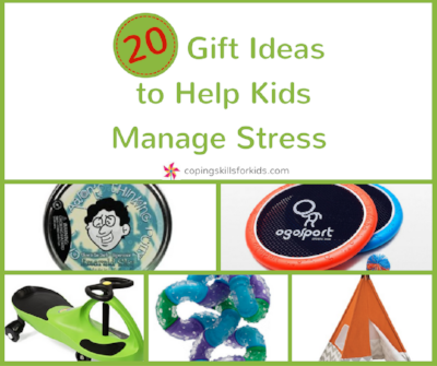 20 gift ideas to help kids manage stress FB.png