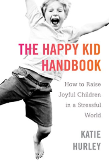 The Happy Kid Handbook Coping Skills for Kids Book Review