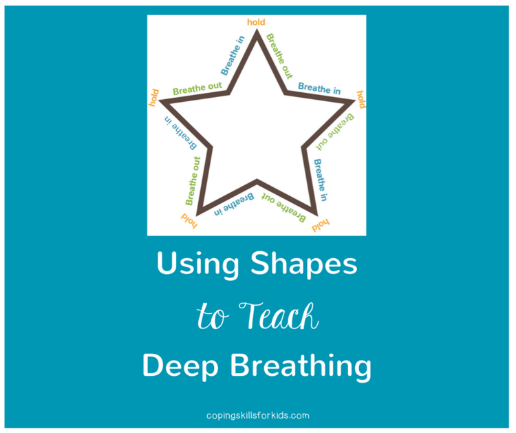 Image result for breathing kids
