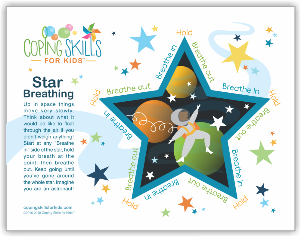 CSK Shape Tracing POSTER A4 STAR ILLUS for promo (1).png