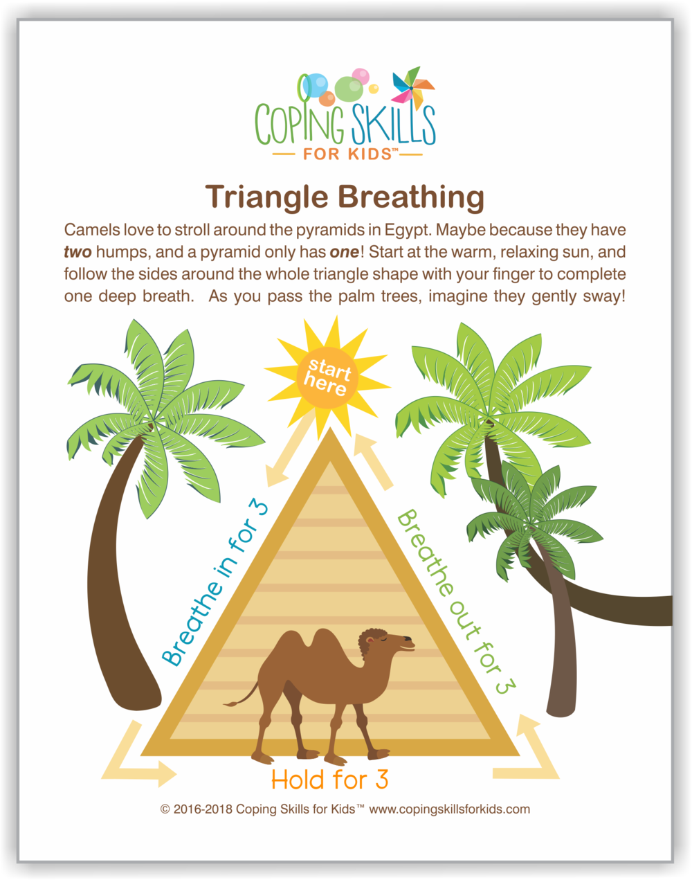 CSK Shape Tracing POSTER A4 TRIANGLE ILLUS for promo.png