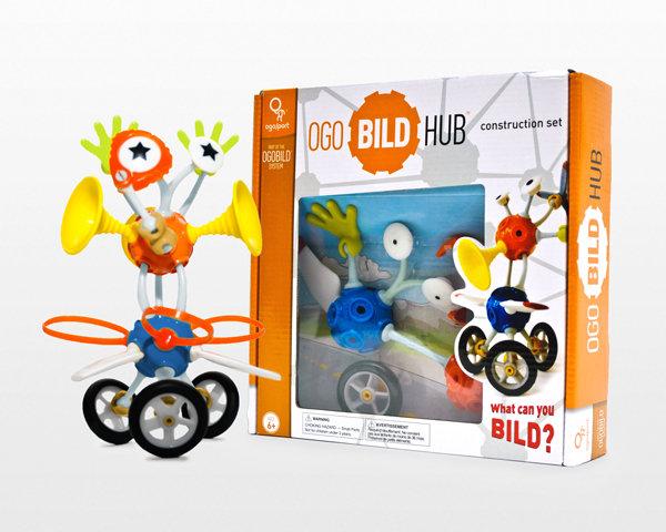 Ogo Bild Hub Image.jpg