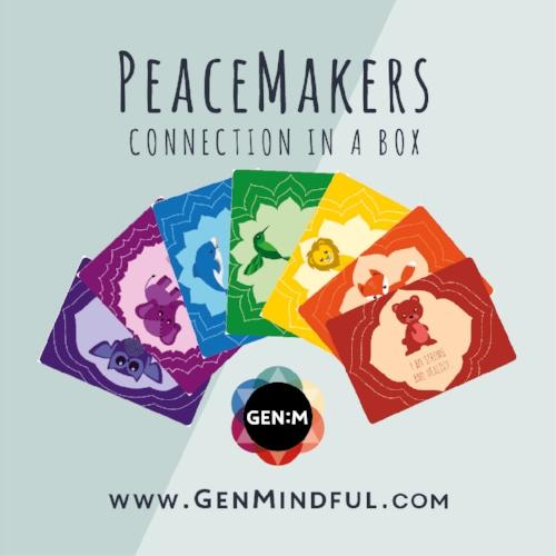 05-19-16-05-26-27_peacemakersb3.jpg