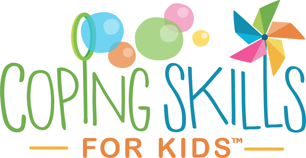 faq \u2014 coping skills for kidscoping skills for kids
