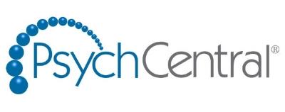 logo_psych.jpg