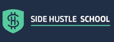 Side+Hustle+School.jpg