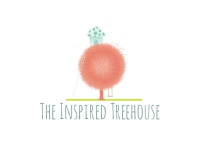 Treehouse-logo-300x400.jpg
