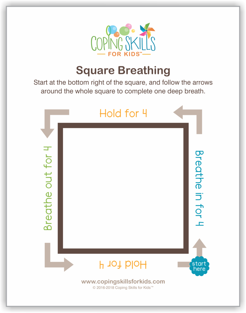 CSK Shape Tracing POSTER A4 SQUARE for promo.png