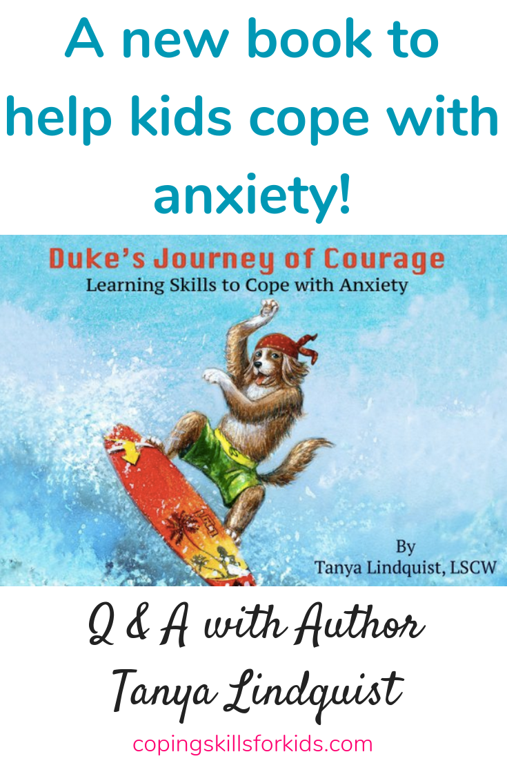 Interview with Tanya Lindquist QA Duke's Journey of Courage.png