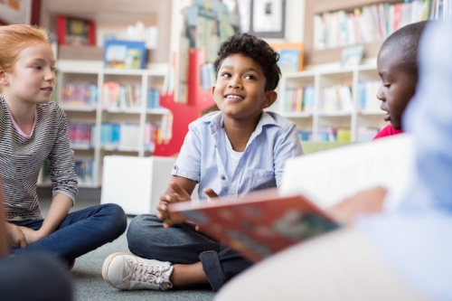 Coping Skills for Kids 9 Books to Help Kids Deal with Anger