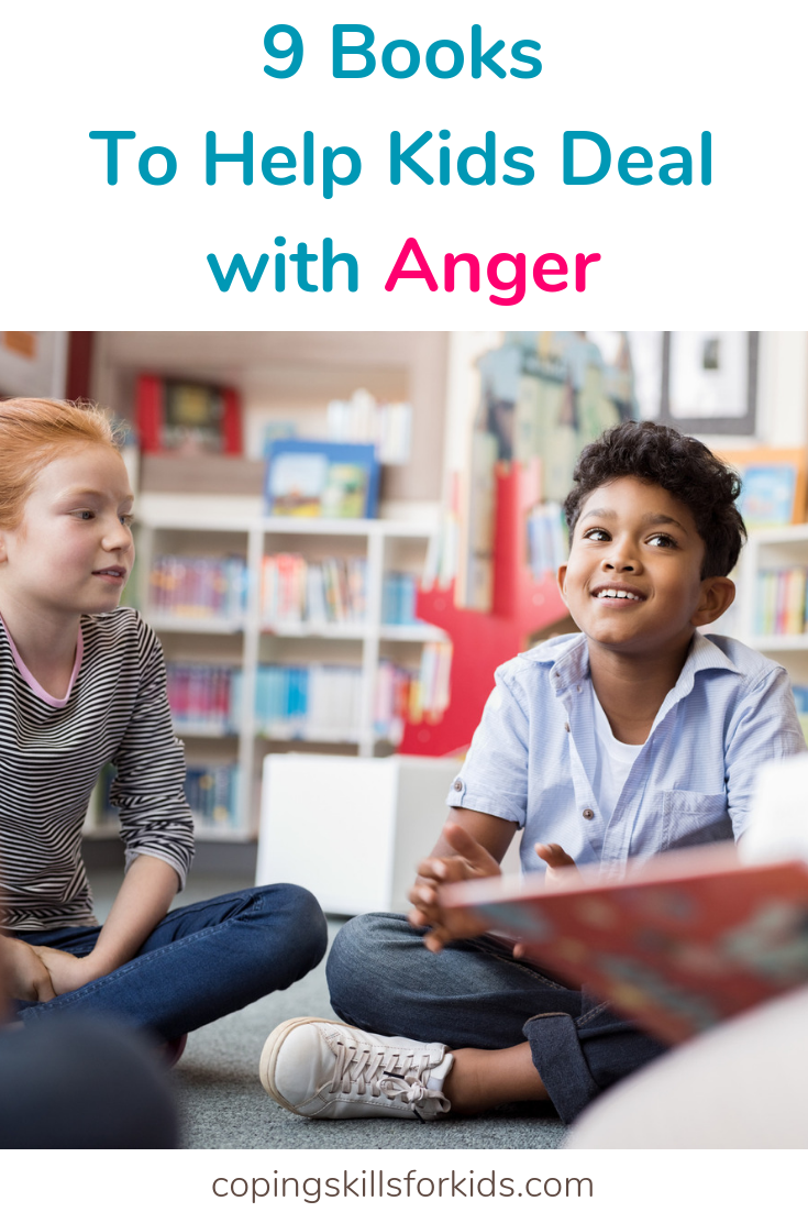 9 Books to Help Kids Deal with Anger.png
