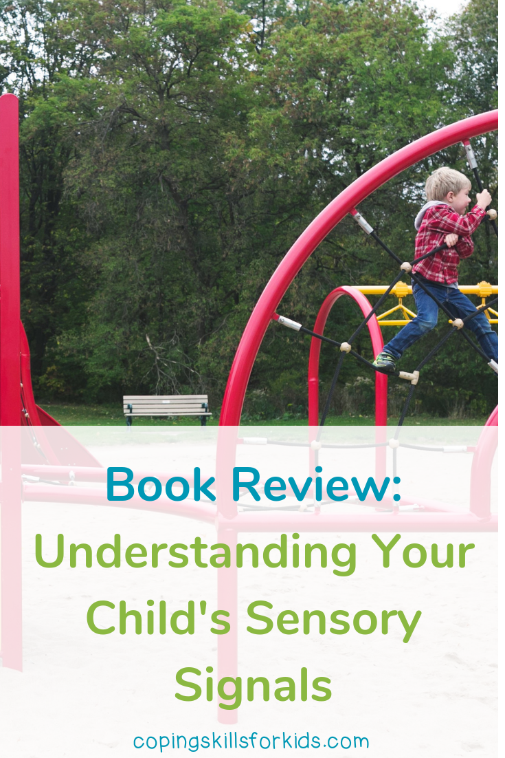 Book Review Understanding your child's sensory signals.png