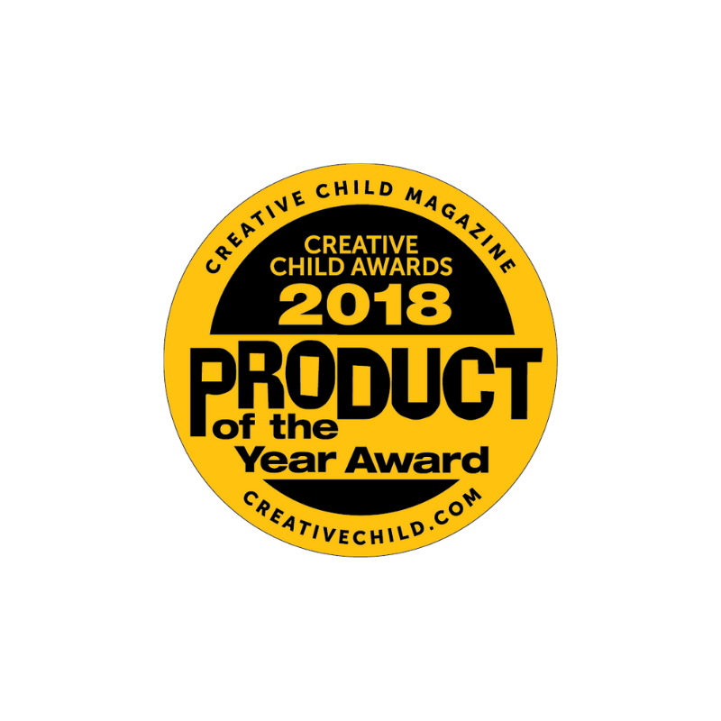 creative child 2018 winner small seal.png