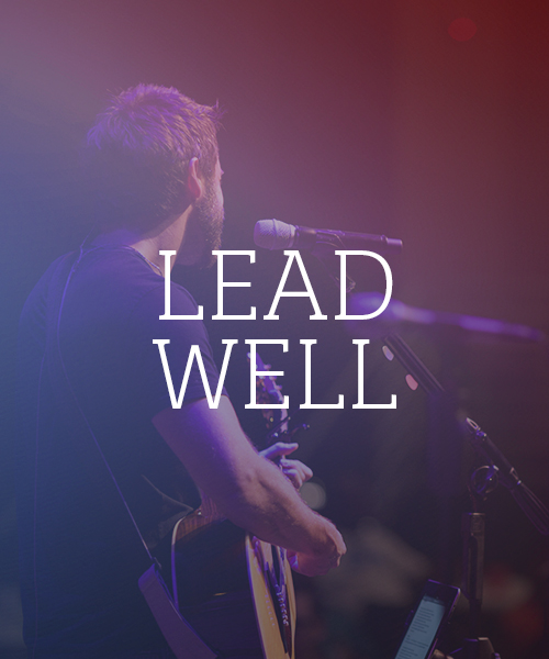 LeadWell.jpg