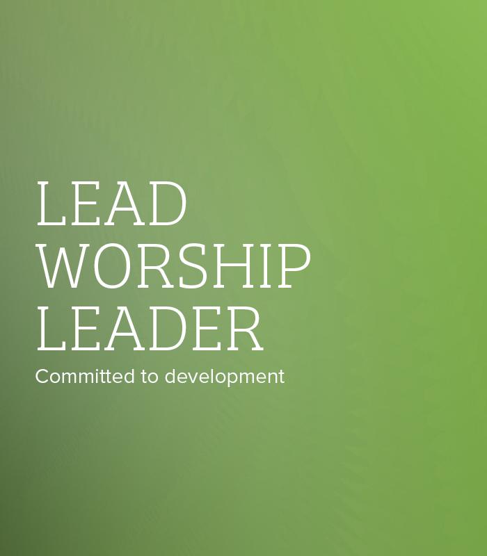 LeadWL.jpg