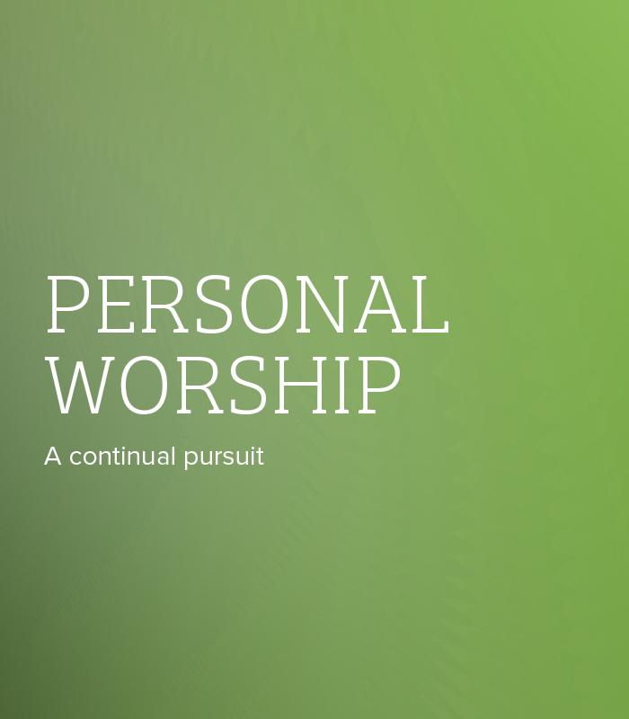 PersonalWorship-02.jpg
