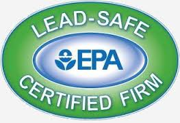 lead cert firm.png