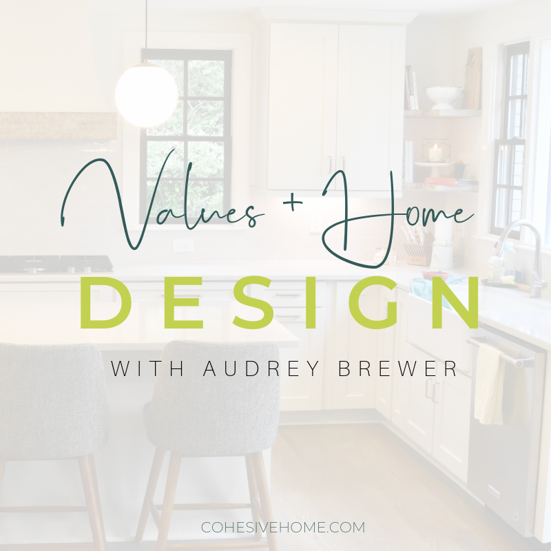 cohesivehome.com/blog/audreybrewer