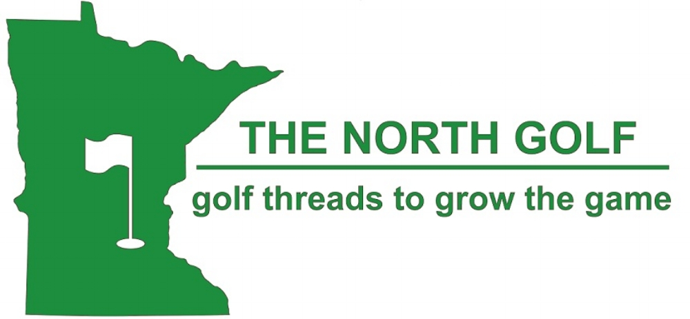 The North Golf