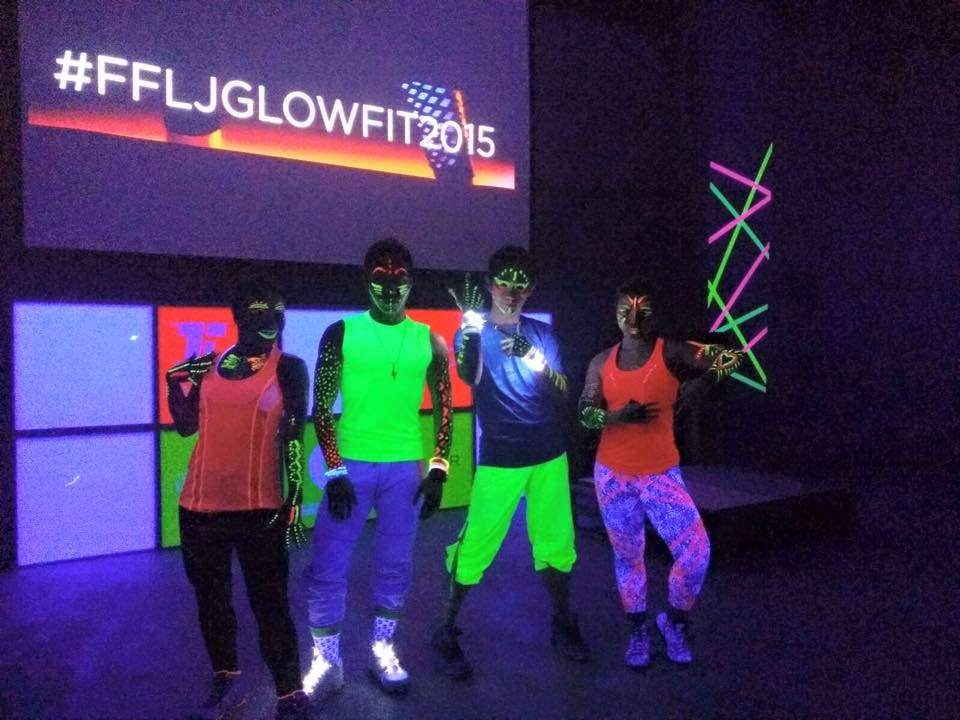 glow fit party 1.jpg