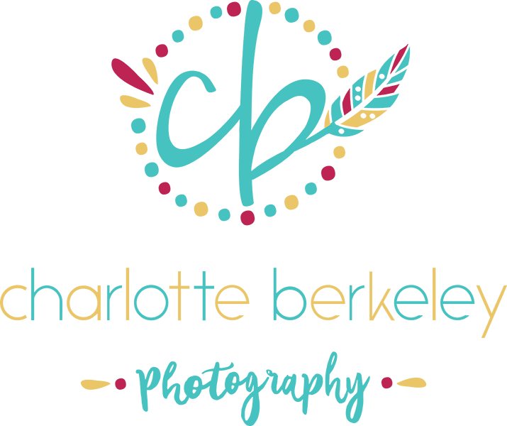 Charlotte Berkeley Photography